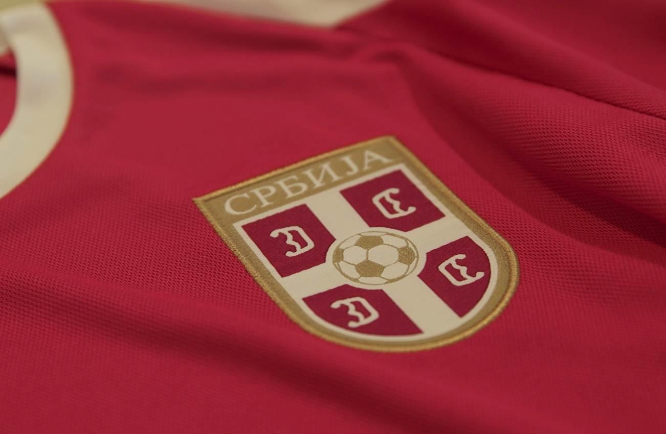 fudbal, sport, FSS, Srbija, reprezentacija, grb, srbija, orlovi, orlići