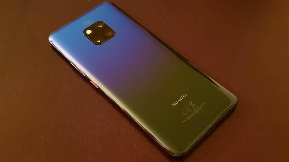 Huawei bez Android licence: Šta to znači za korisnike?