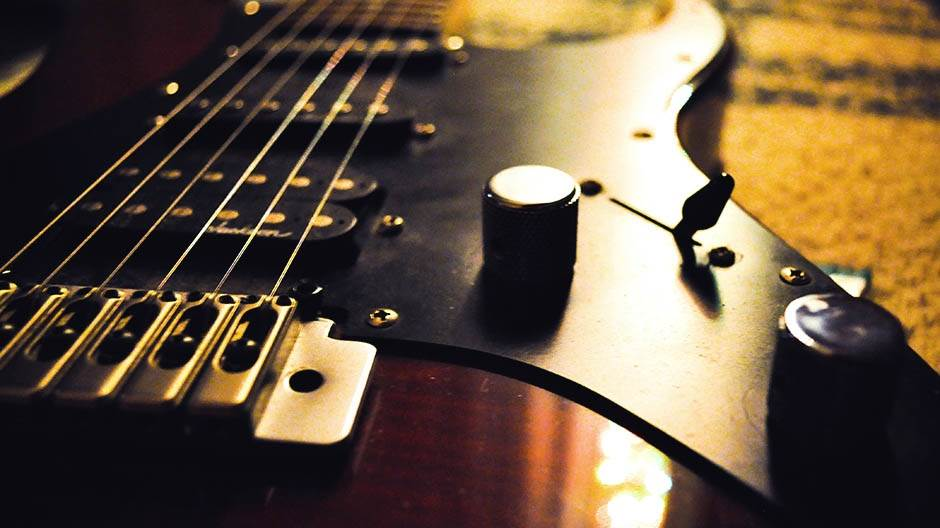 gitara mondo stefan stojanovic 22.jpg
