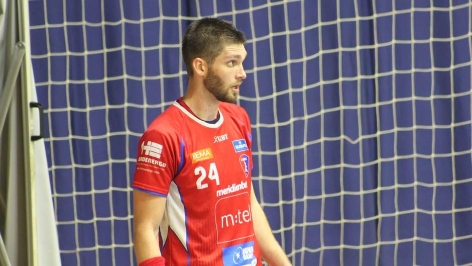 Bojan Rađenović