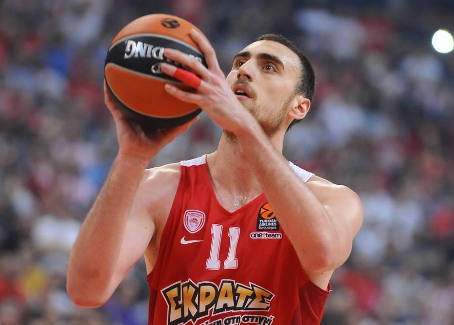 Nikola Milutinov