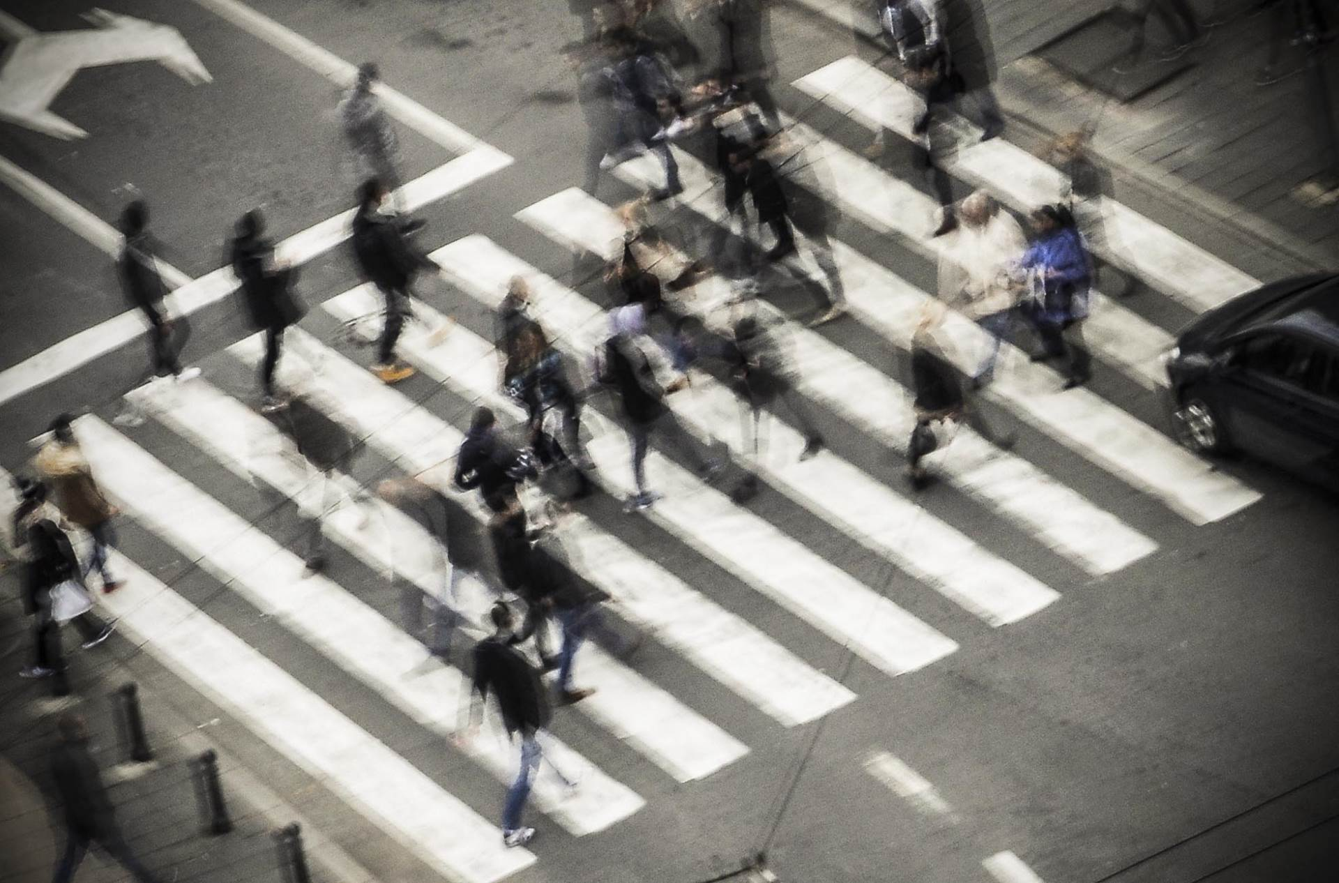 pešaci, pešački prelaz, pešački, saobraćaj, ulica, pesaci, pesacki, zebra, ulice, pešak