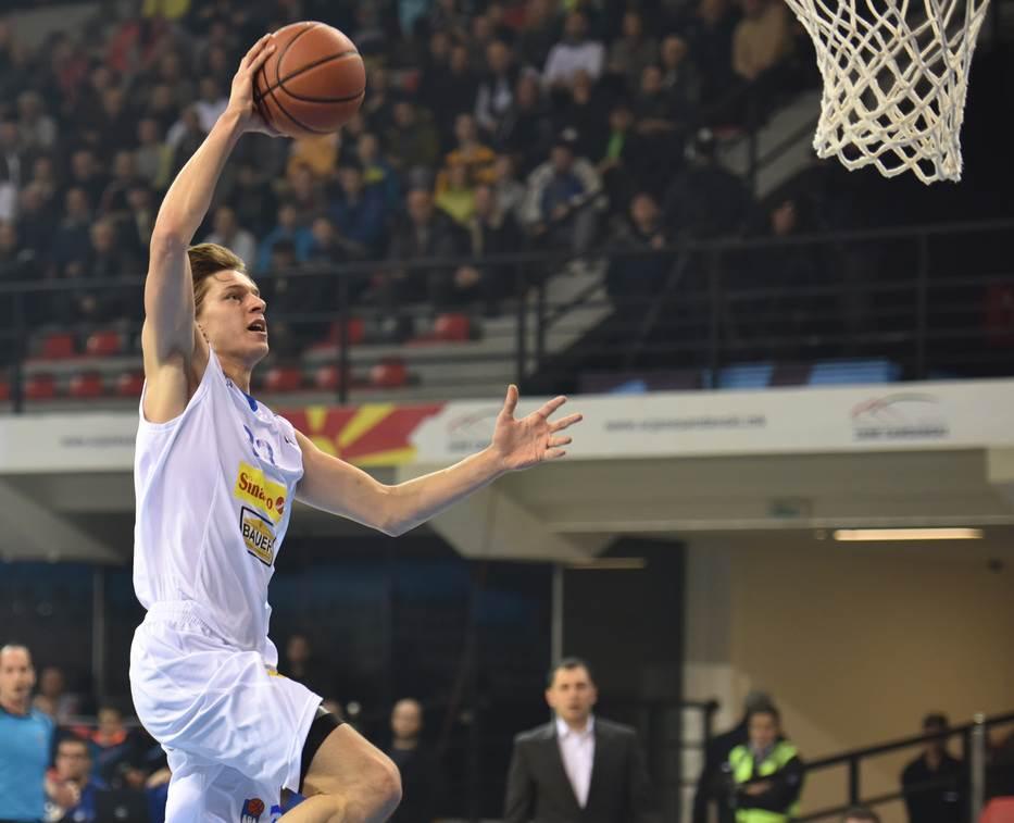 Marko Luković