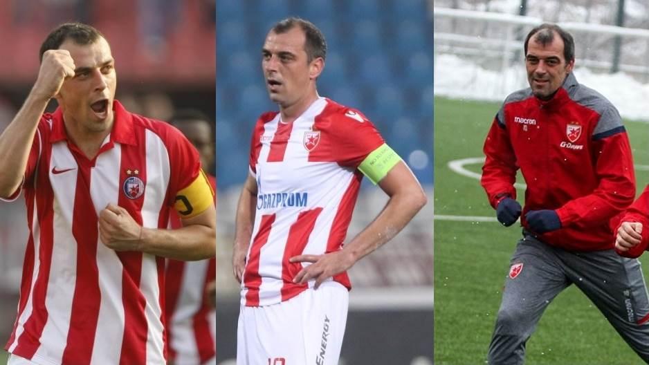 Nenad Milijaš 2009, 2017. i 2019.