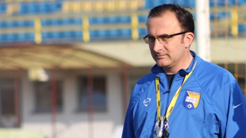 Danimir Milkanović