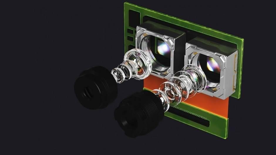 Samsung Corephotonics 25x opticki zum.jpg