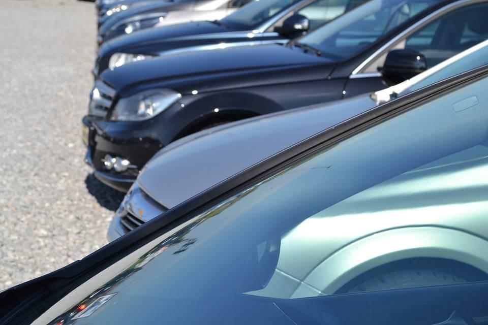 auta, automobili, polovnjaci, plac, polovna auta, polovni automobili