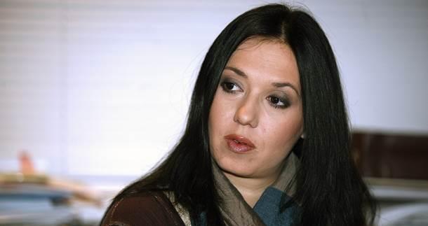 Brankica stanković, insajder, B92