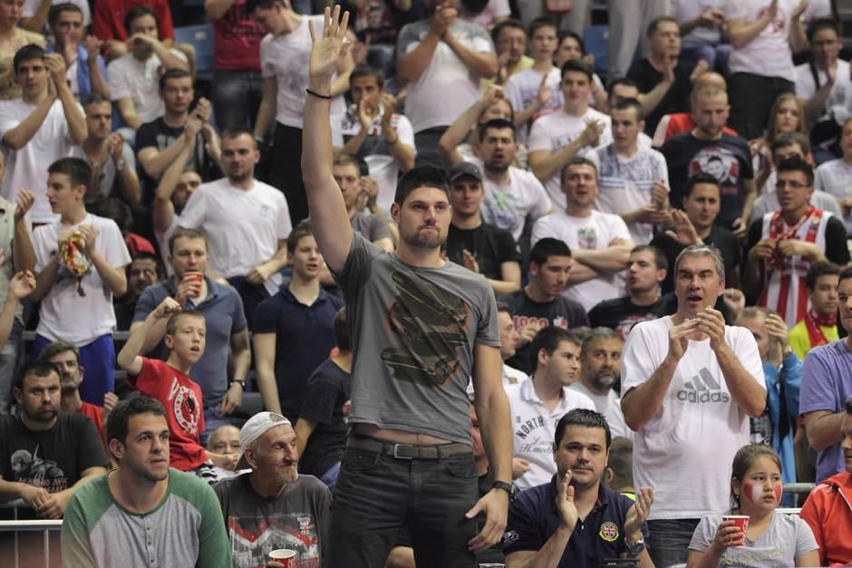 """""""DA"""" koje je Crna Gora čekala: Sa zvijezdom u Kinu"""