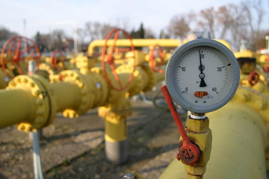 gas gasovod cev grejanje kompresor južni tog gasprom cevovod