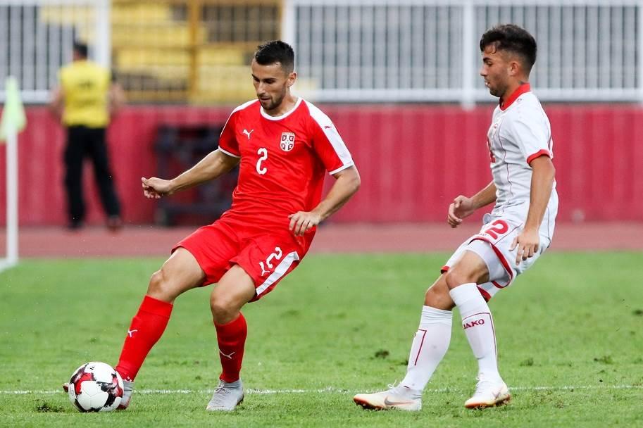 Milan Gajić, Milan Gajic, Gajić, Gajic