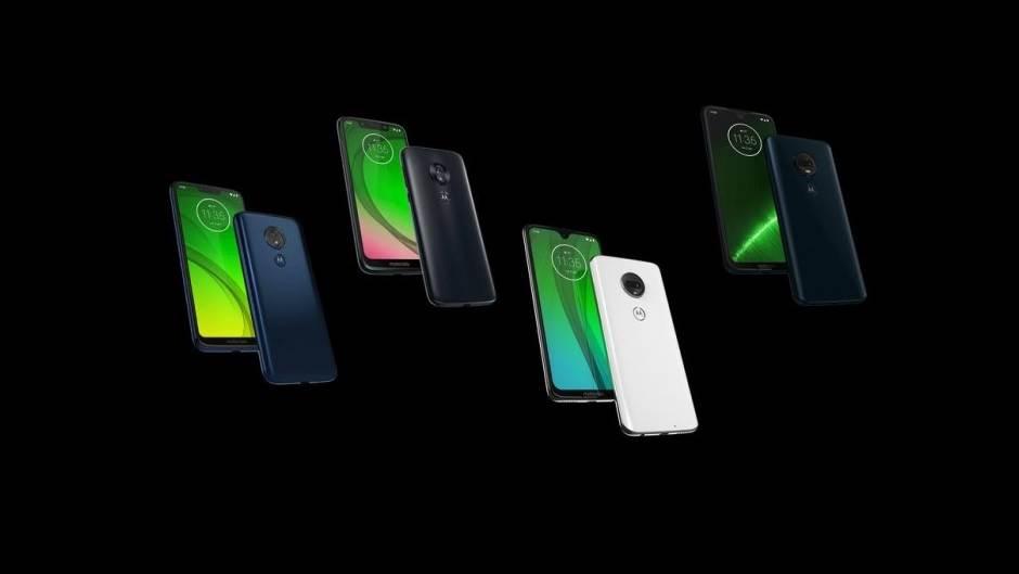Ovi telefoni imaju sve što vam je bitno