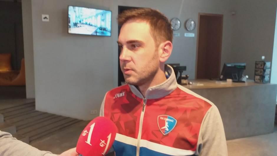 Mirko Mikić
