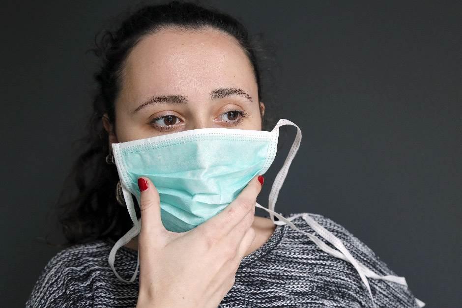 Ovo treba da znate o gripu