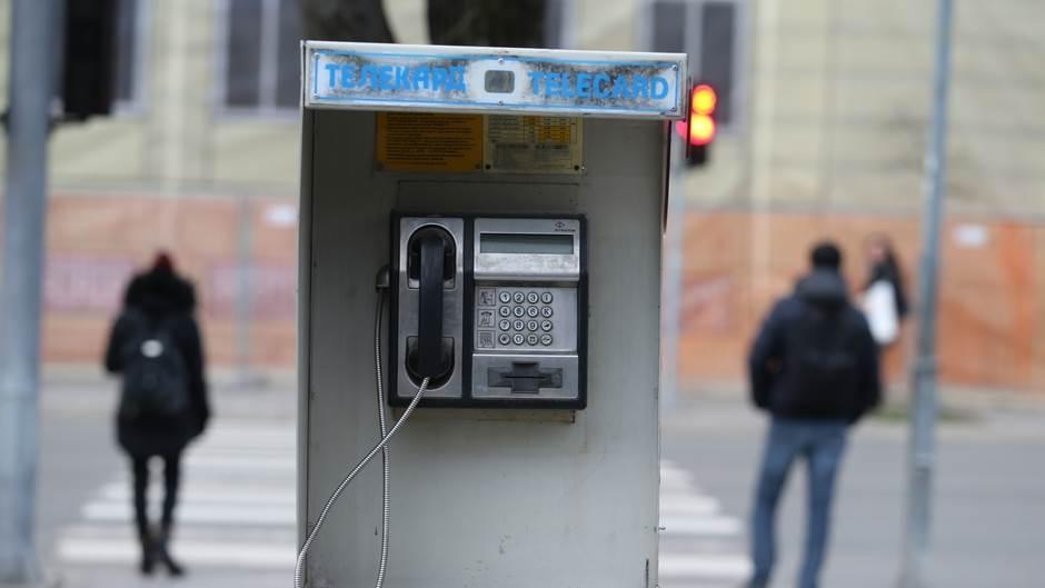 telefonske govornice, goovornice, govornica, telefonska govornica, telefon
