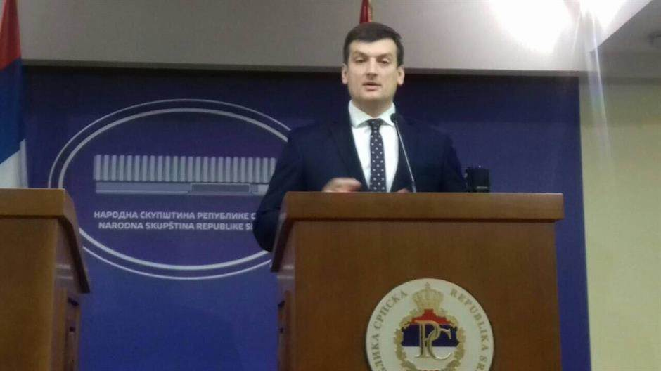 Davor Šešić
