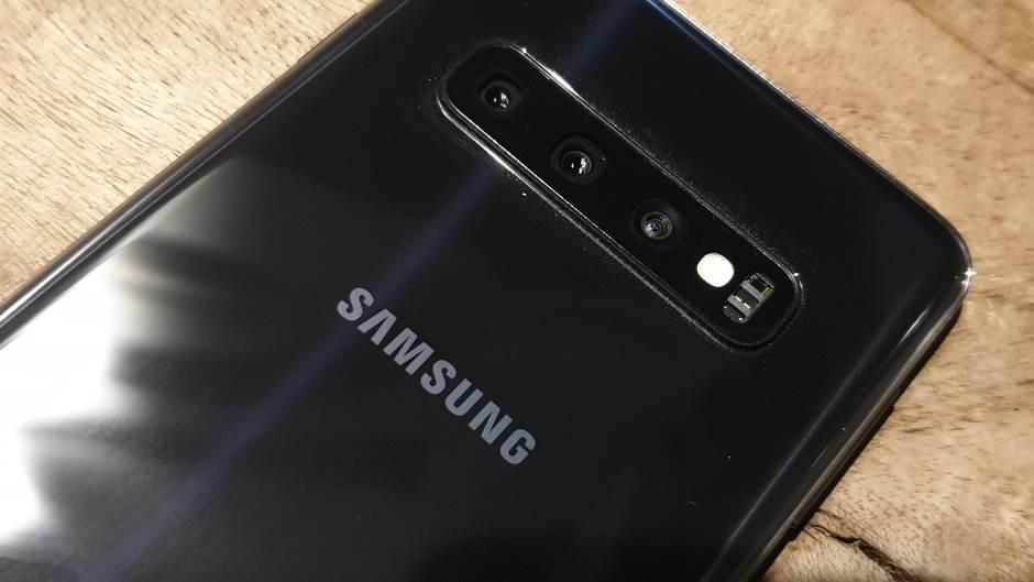 Samsung drastično unapredio nekoliko telefona