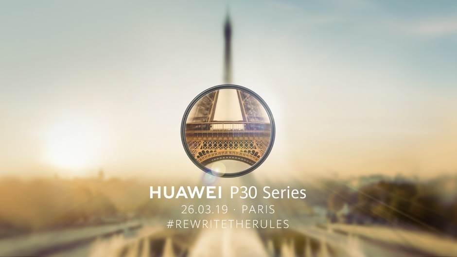 Huawei će zadržati novi model ispod hiljadarke