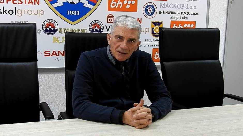 Petar Kurćubić