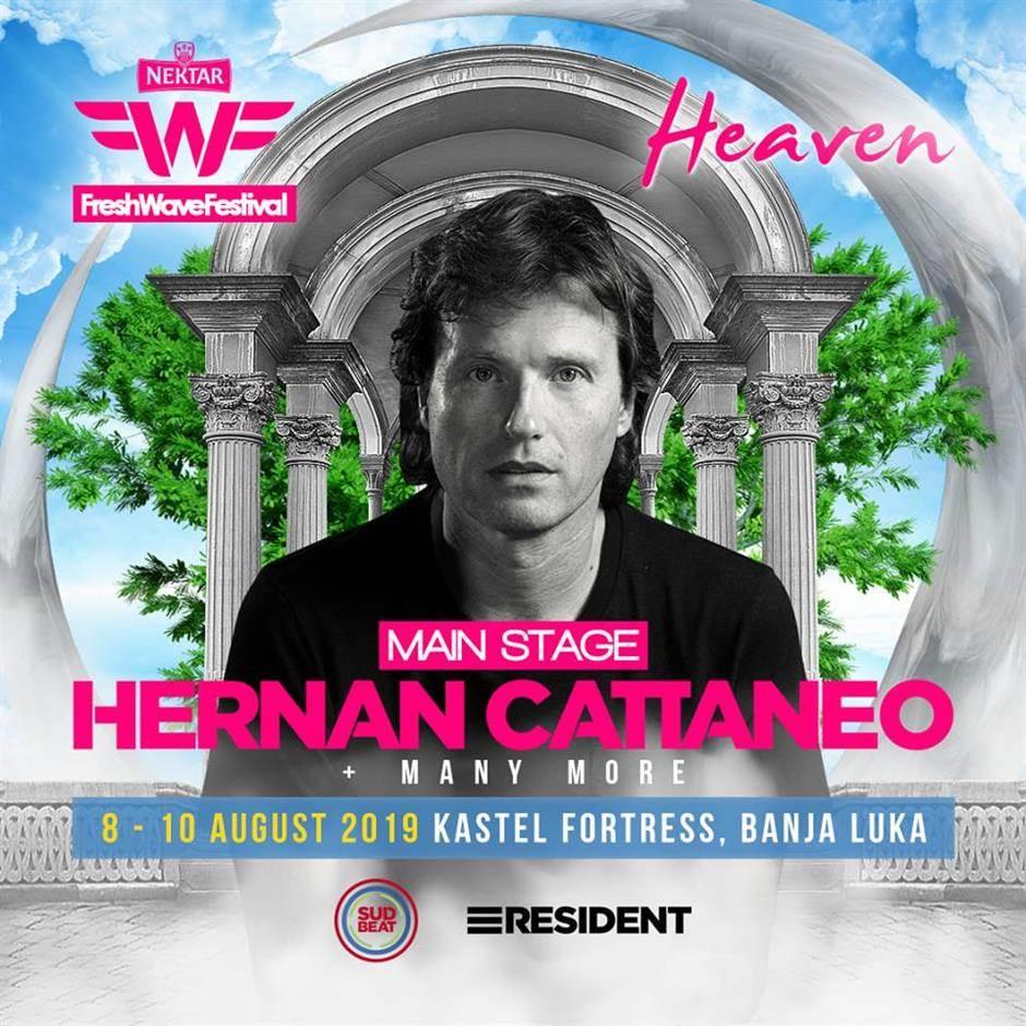 Hernan Kataneo  Fresh Wave Heaven.jpg