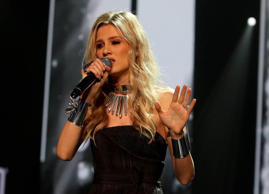 Hakeri raketama na Pjesmu Evrovizije?!