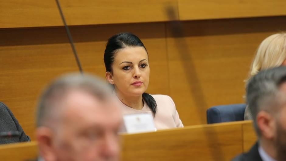 Sonja Davidović