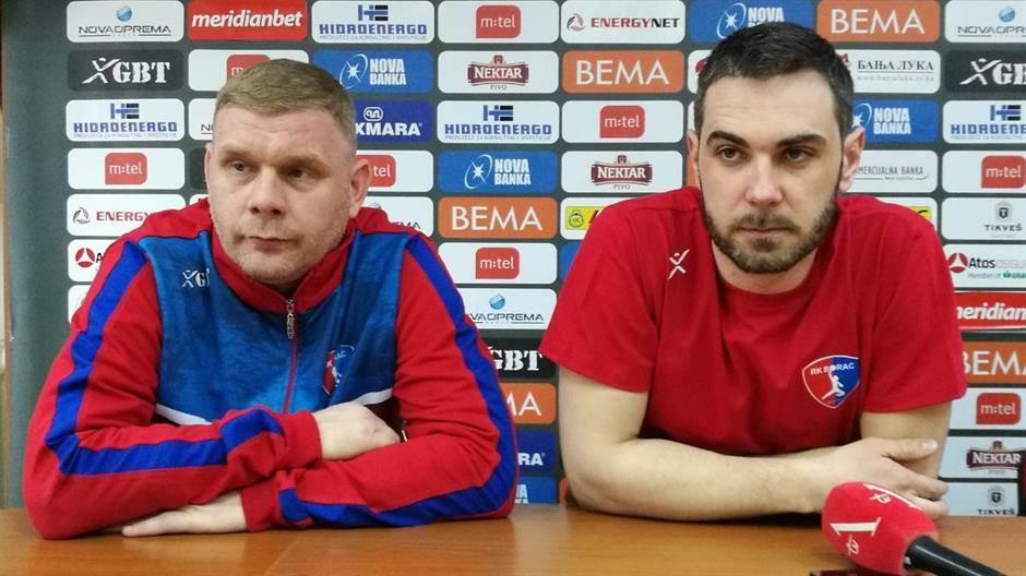 Mikić oprezan: Zrinjski je pobjeđivao u Boriku