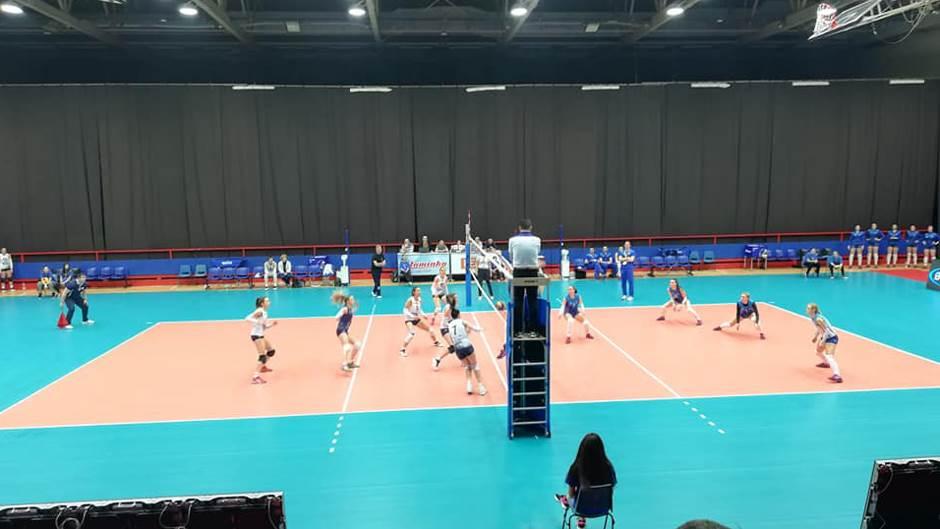 Bimal-Jedinstvo i Kula Gradačac u finalu Kupa BiH