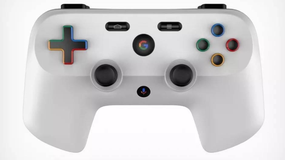 PlayStation i Xbox dobijaju konkurenciju - i to kakvu!