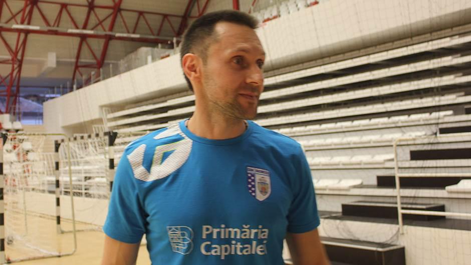 Mario Blažević