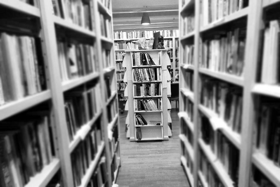 bibliotekmmma.jpg