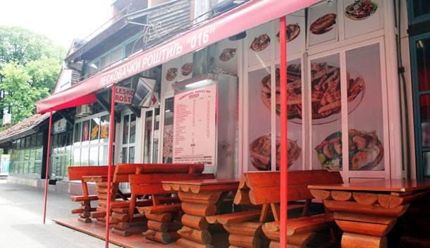 Gdje se najbolje i najbrže jede u Banjaluci?