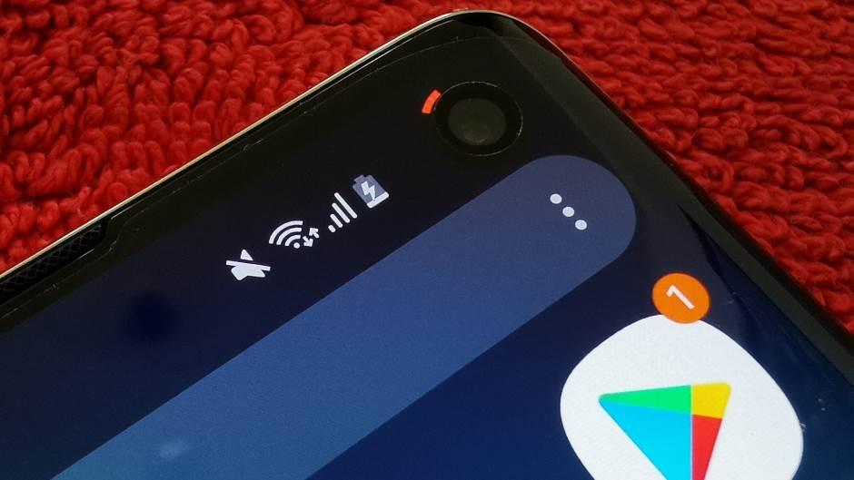 Najjača fora za mobilne telefone, koju smo skoro videli