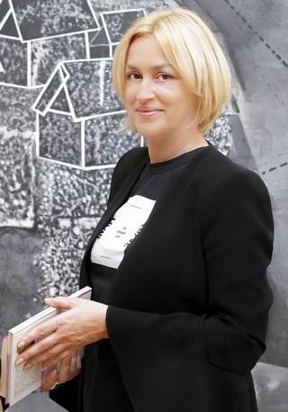 Sanela Babić