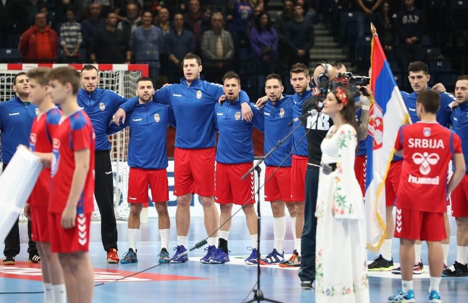 MONDO kolumna: Srbija mora da ide na Evropsko prvenstvo