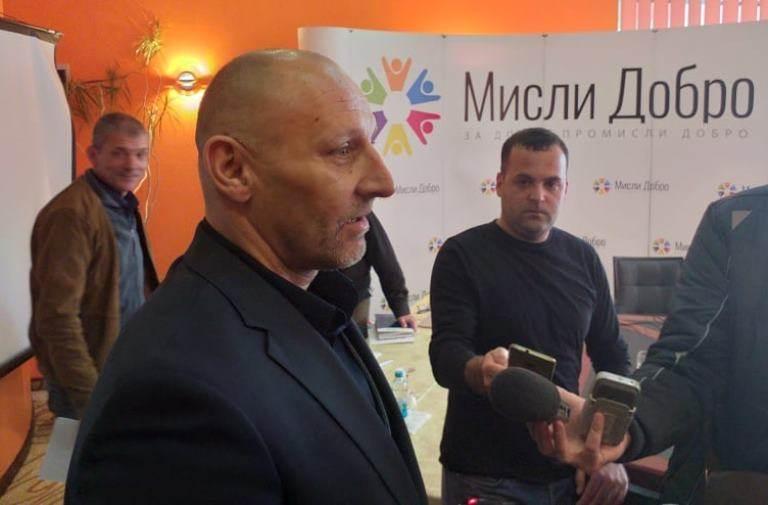 Dragan Jaćimović