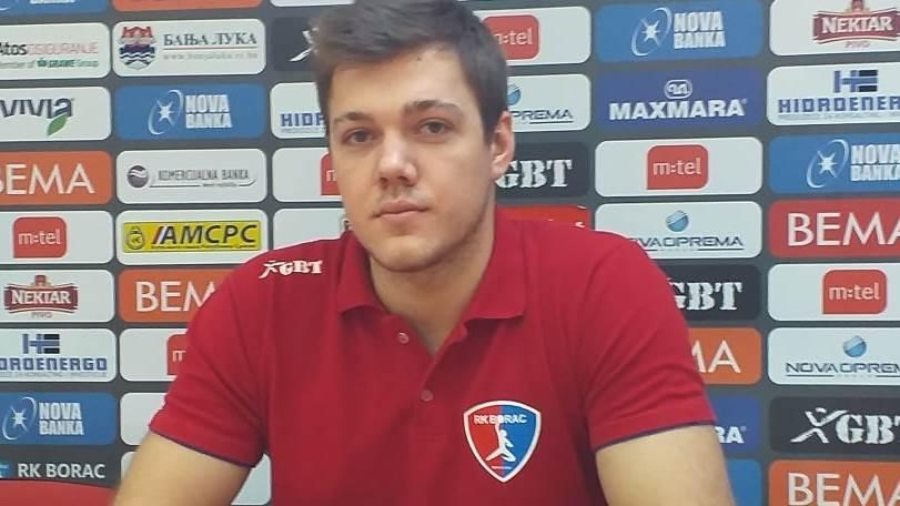 Srđan Mijatović