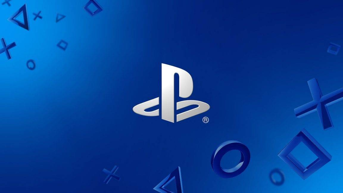 PlayStation 5: Otkriveni detalji o hardveru i igrama