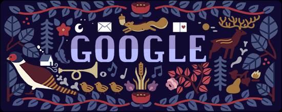 Google: Chrome više nije obavezan na Android-u!