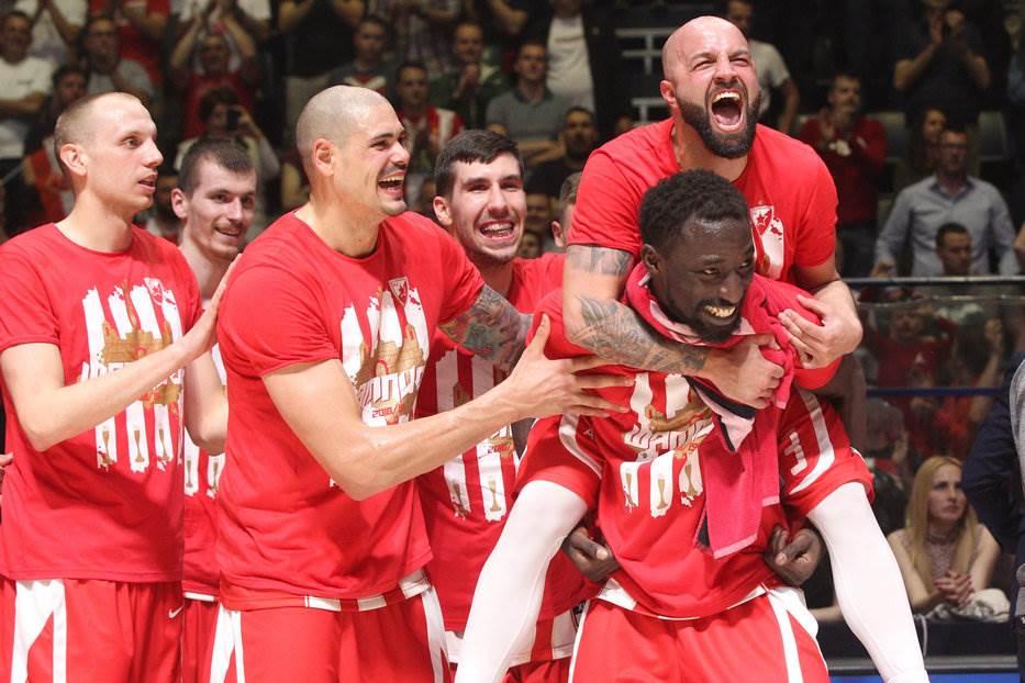 Filip Čović, Mohamed Faje, Maik Cirbes, Dejan Davidovac