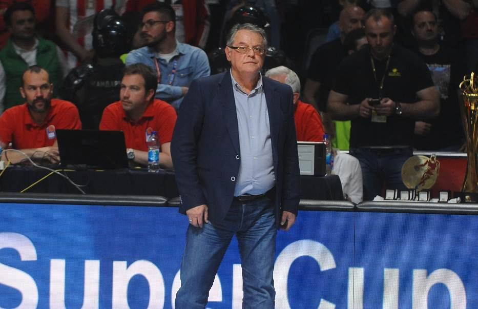 Nebojša Čović, Čović, Nebojsa Covic, Čović