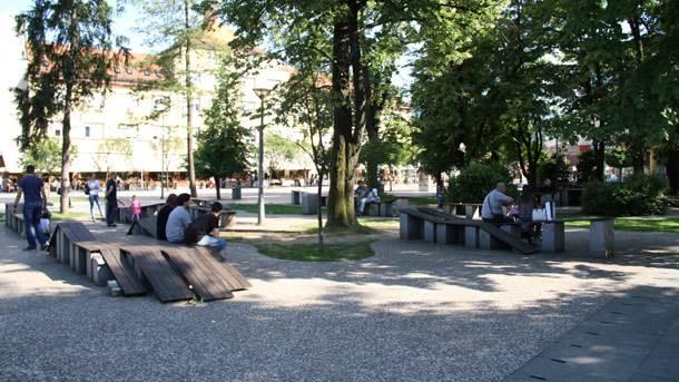 park-odmor.jpg