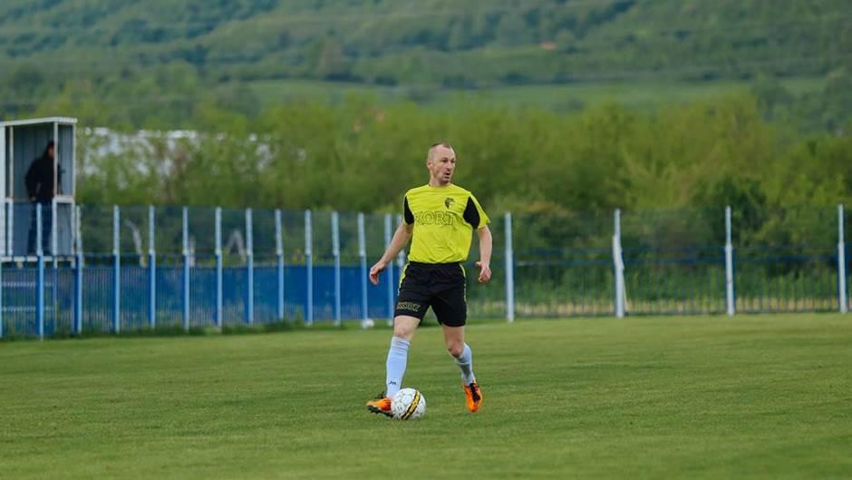 Dragan Jolović