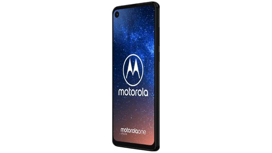 Šta to radi Motorola - neverovatan izbor svega! (FOTO)
