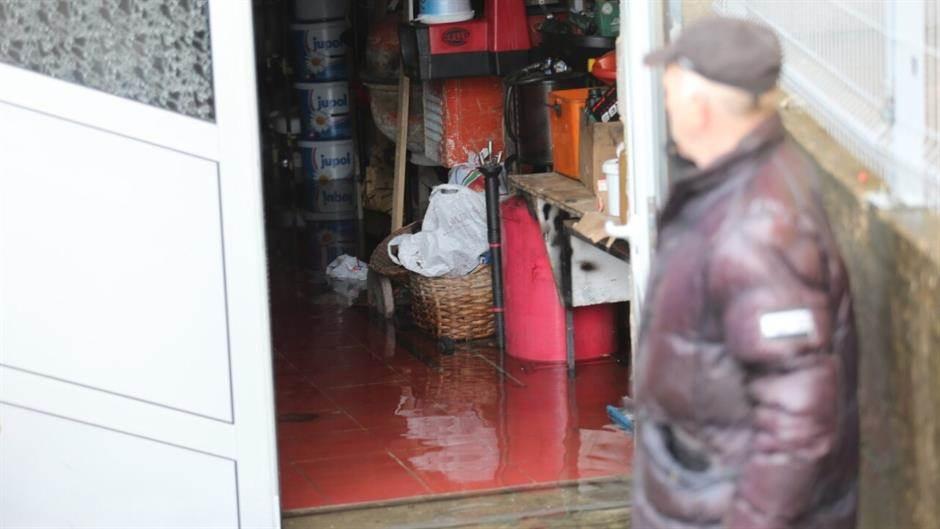 poplave, banja luka, budžak, lazarevo
