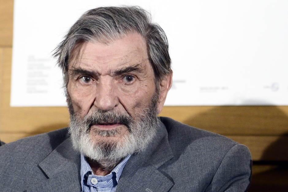 Preminuo Miša Janketić