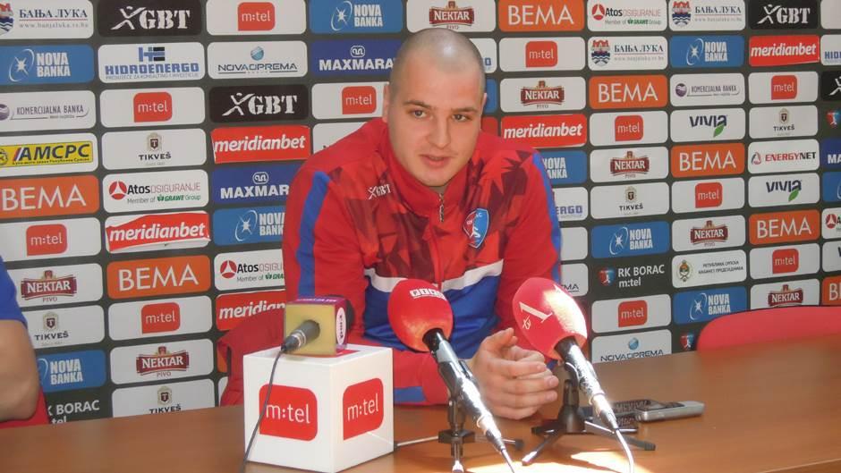 Srđan Savić