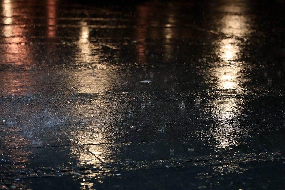 kiša-nevreme-oluja-stefan-stojanović- (6).jpg