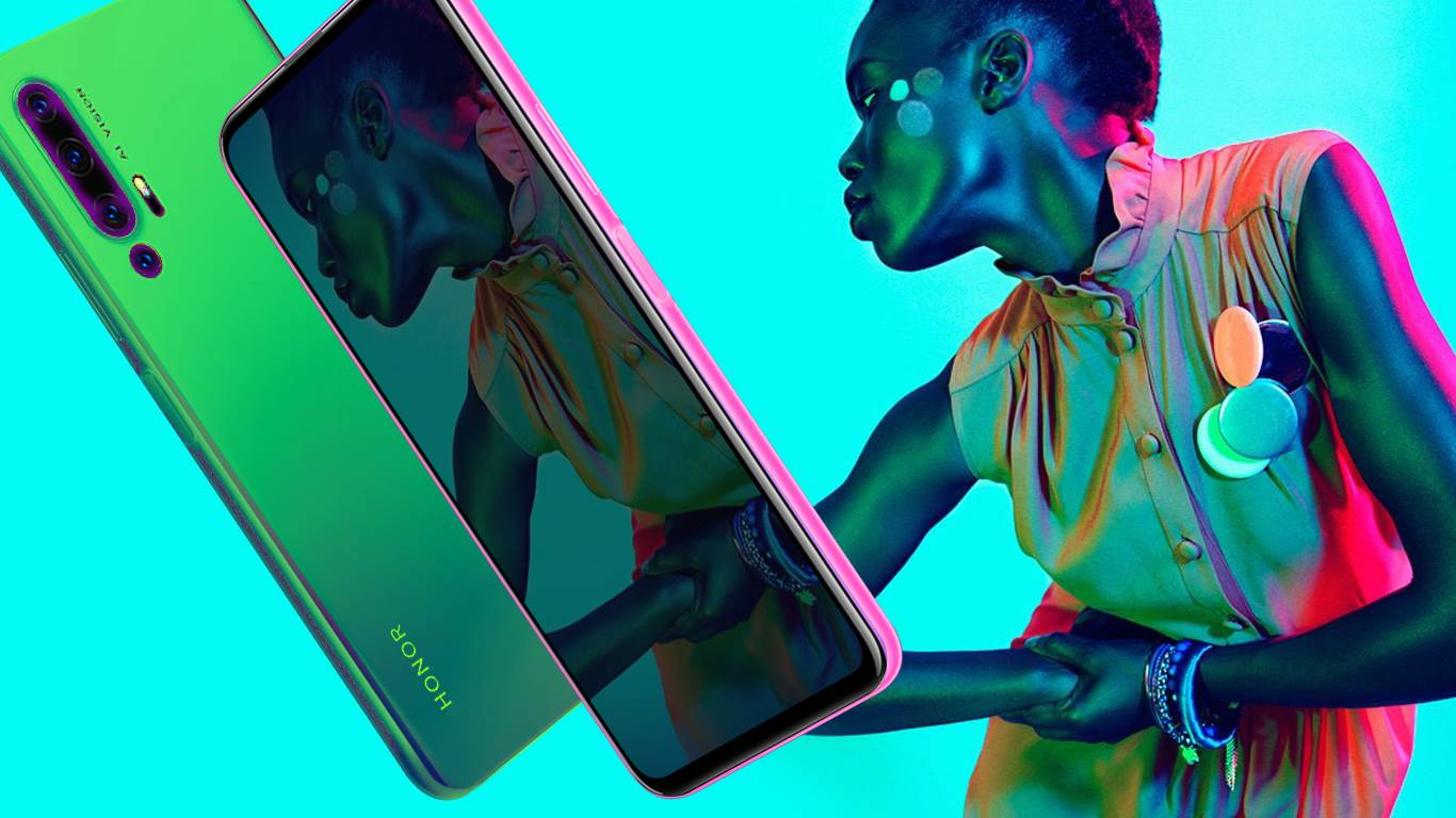 Svi pravi odgovori o Huawei, HONOR Android zabrani