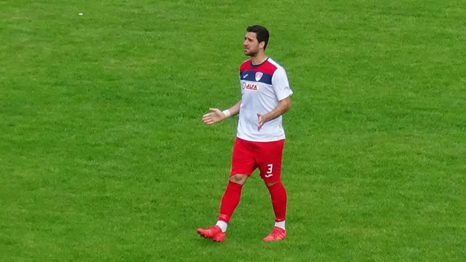 Danijel Karamanović